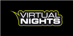virtualnights1